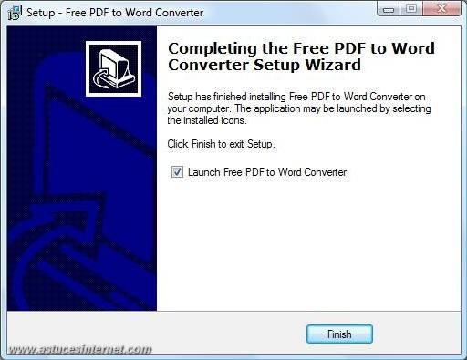 pdf to word converter full version software free download