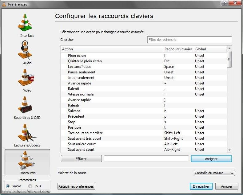 VLC-preferences-simple-06