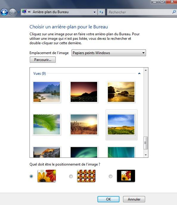 Pin arrieres plans de bureau on pinterest - Arriere plan de bureau windows gratuit ...