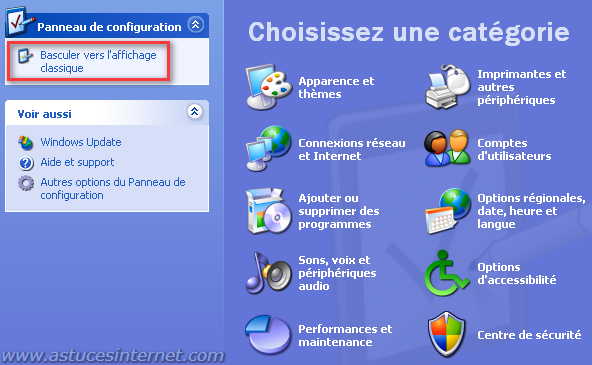 Online dating booster pour mac