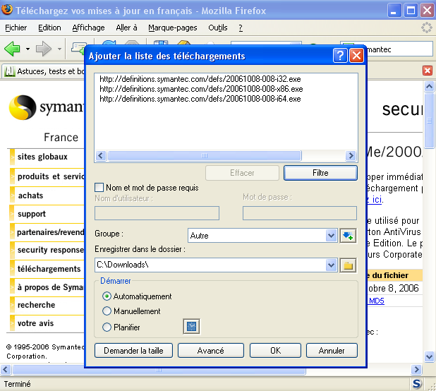 firefox i free download manager