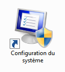 Outils d'administration