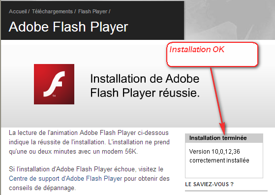 Download Free The Latest Adobe Flash Player For Windows 7