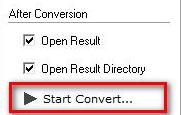 conversion-03