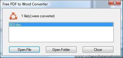 conversion-04