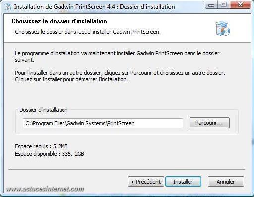 Installation_04