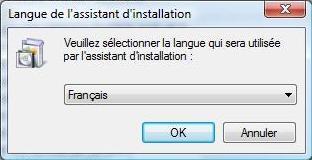KCleaner_installation_01