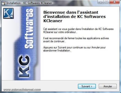 KCleaner_installation_02