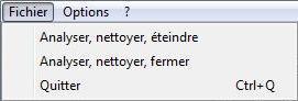 KCleaner_parametrage_02