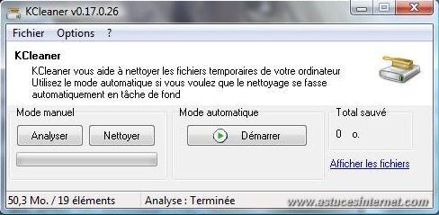 KCleaner_utilisation_02