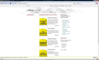 site-editeur
