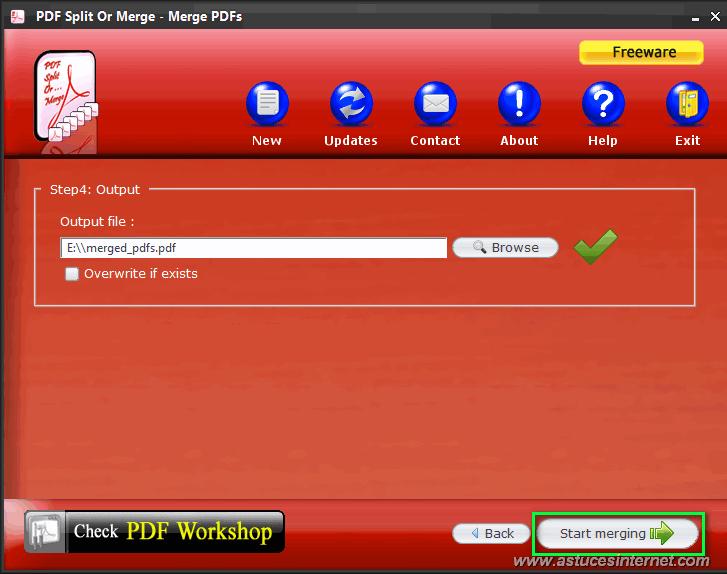 PDF-SoM-Merge-05