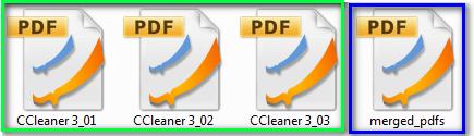 PDF-SoM-Merge-07