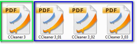 PDF-SoM-Split-08