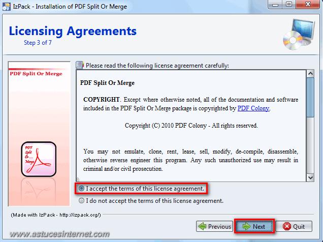 PDF-SoM-install-03