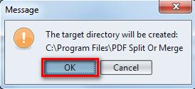 PDF-SoM-install-04b