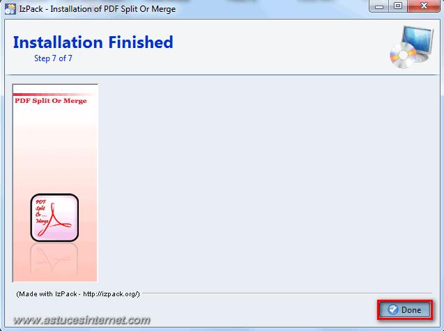 PDF-SoM-install-07
