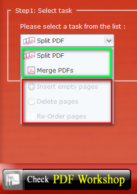 PDF-Split-Or-Merge/PDF-SoM-tasks