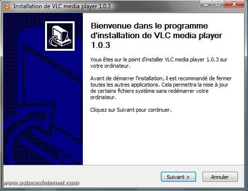 VLC-installation-03
