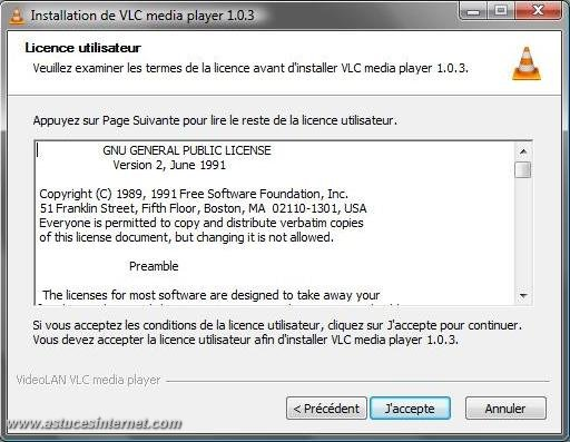 VLC-installation-04