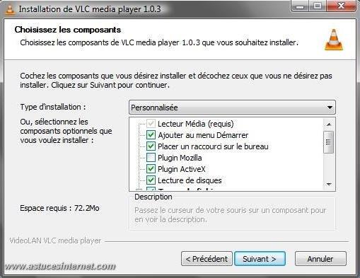 VLC-installation-05
