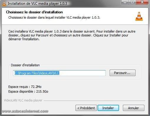VLC-installation-06