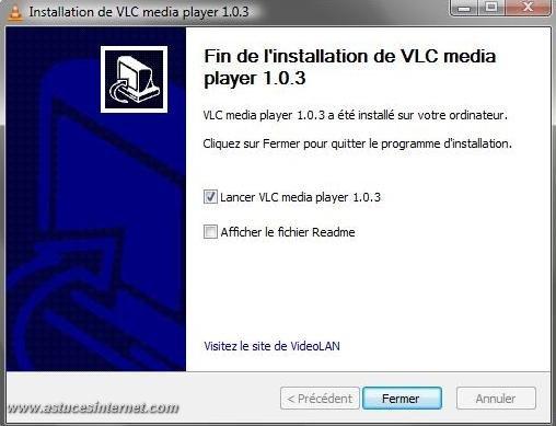 VLC-installation-07