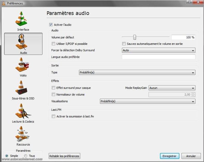 VLC-preferences-simple-02