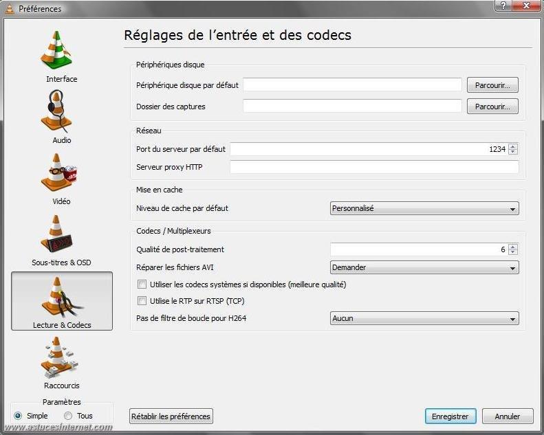 VLC-preferences-simple-05