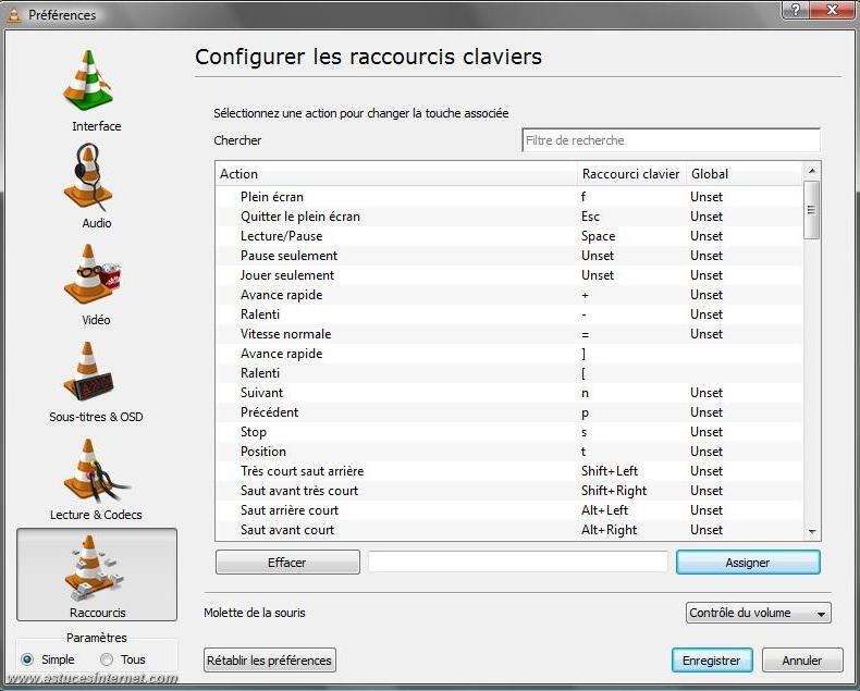 VLC-preferences-simple-06