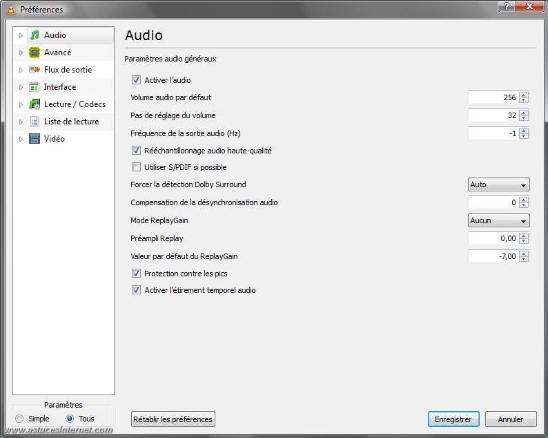 VLC-preferences-tous-01