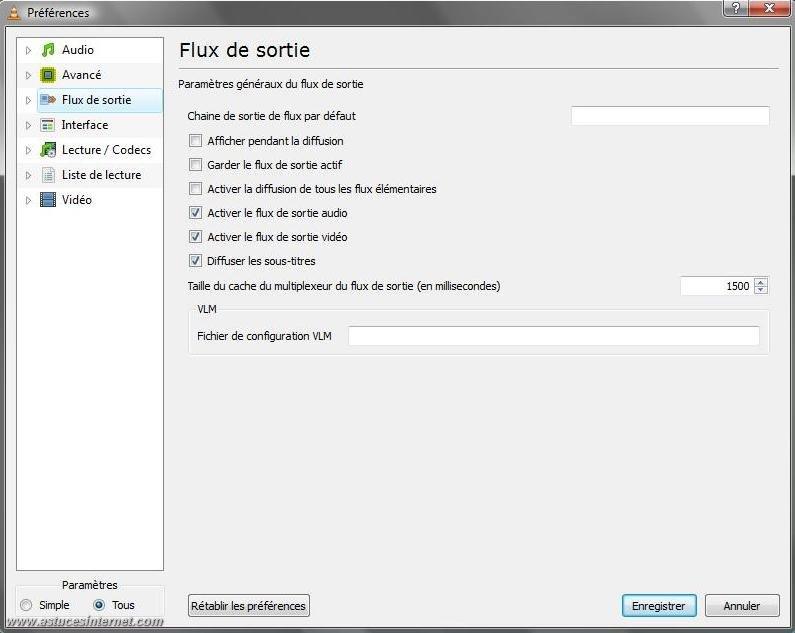 VLC-preferences-tous-03