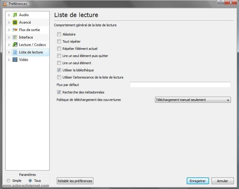 VLC-preferences-tous-06