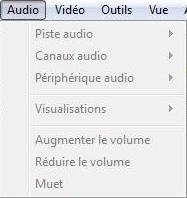 VLC-presentation-03