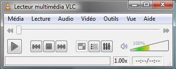 VLC-utilisation-02
