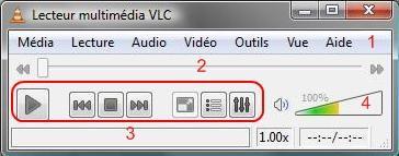 VLC-utilisation-02b