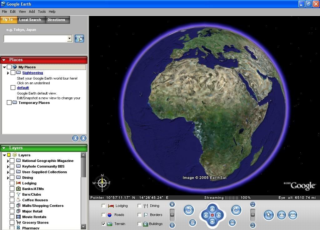 Jeux Webgl 3D et HTML5 sans téléchargement