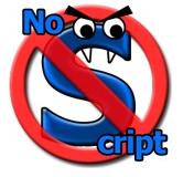 Logo NoScript