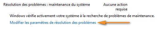 Système et sécurité
